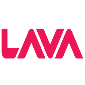 Is-lava-an-indian-company-1